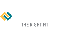 browz