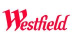 Westfield Australia logo